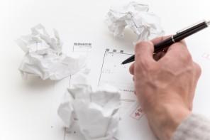 履歴書の退職理由の書き方