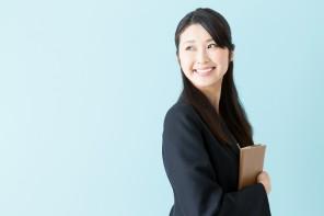 【正社員 学歴不問】千葉の求人情報