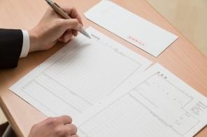 派遣社員の職務経歴書の書き方