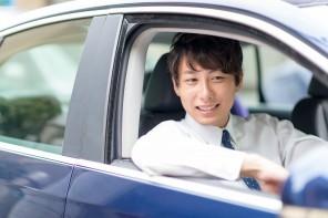 【車通勤可】千葉の求人情報