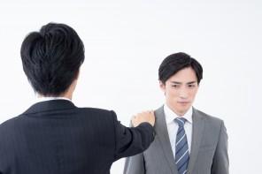 会社都合の退職は転職に不利になるのか
