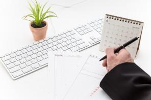 会社都合退職の場合の履歴書の書き方