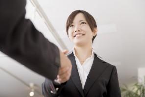 転職先の入社日は交渉や変更ができるか
