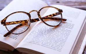 メガネのIoT