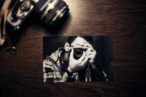 free-resources-camera-photos-02