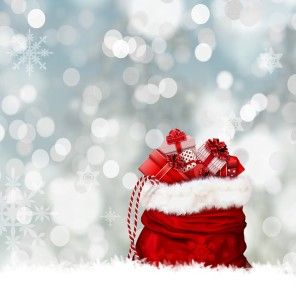christmas-2947257_960_720