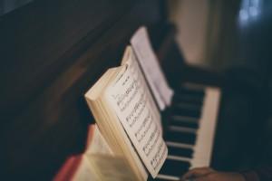 piano-2617007_960_720