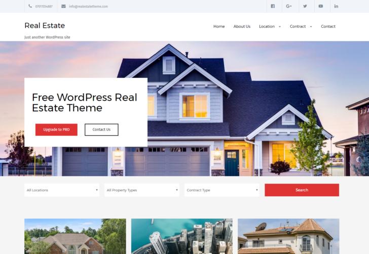 wp-real-estate