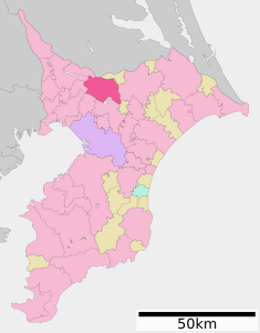 inzai_in_chiba_prefecture_ja-svg