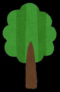 tree_simple2