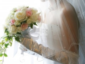 woman_wedding