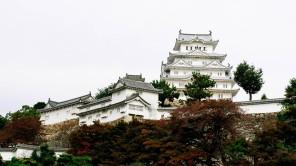 himeji-castle-1343128_1920