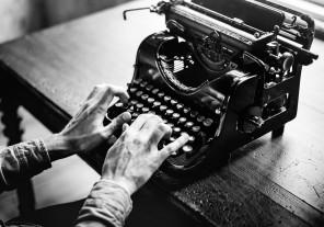 typewriter-2242164_1920