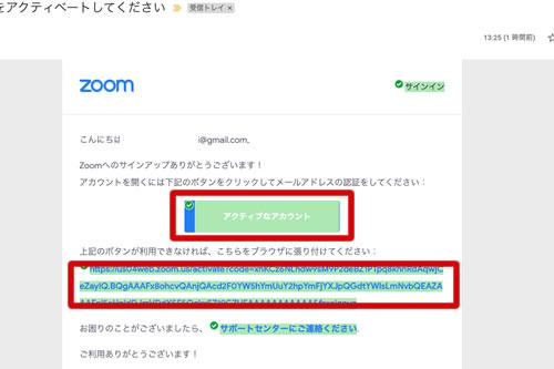 Zoom2-5