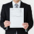 職務経歴書は市販と自作どちらがいいの?